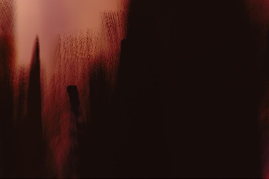 nightscape_5100