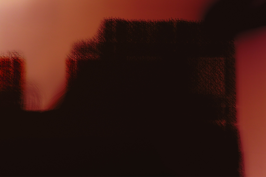 nightscape_5106